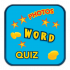 4 Pics 1 Word Multiplayer 1.01 for Android