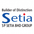 S P Setia 1.10 for Android