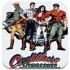 Cadillacs&Dinosaurs 1.3 for Android