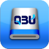 QBU-Pro 2.0 for Android