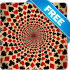 Poker live wallpaper Free 5.2 for Android