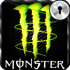 Monster Energy Drink Go Locker 1.0 for Android
