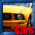 FreeDailyImage Cars 1.0 for Android