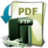 Simple Scan To Ftp Pro 1.6 for Android