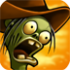 The west Super zombies  1.1.1 for Android