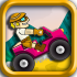 Bouncy Safari Expedition 1.0 for Android