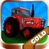 Tractor: Farm Driver GE 1.0 for Android