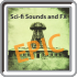 Epic Sci-fi Sounds and FX 4.5 for Android