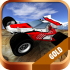 Dust: Offroad Racing - Gold Edition 1.0.0 for Android
