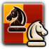 Chess Free 1.603 for Android