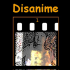 Disanime 1.2 for Android
