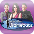 Download Best Dramebaaz Show Videos 0.1 for Android