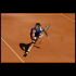 Tennis illustrated 50.0 for Android