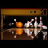 Bowling illustrated 41.0 for Android