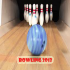 Bowling 2013 1.0 for Android