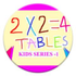 Mathematics Multiplication Tables Guru for Android