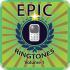 Epic Ringtones Volume 1 1.0 for Android