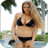 Bikini Girl 1.0 for Android