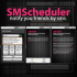 Smscheduler 1.0 for Android