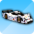 Popular Sports Car Wallpaper 1.0.0 for Android