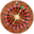 My Roulette 1.5 for Android
