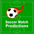 Soccer Match Predictions 1.0 for Android