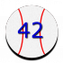 Baseball Timer by Mr.Pink 1.4.4 for Android