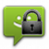 Private SMS-MMS Box(AD) 3.7 for Android