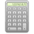 Calculator 2.0.1 for Android