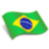 Travel Brazil 1.0.0 for Android