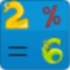 Kids Number Subtraction 1.0.0 for Android