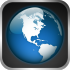 CIA World Factbook for Android 2.4.0