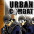 URBAN COMBAT 1.0 for Android