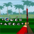Tough Target 1.0 for Android