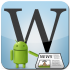 Wiki Encyclopedia & News 2.31 for Android