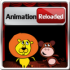 Animation Reloaded 1.2 for Android