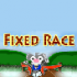 Fixed Race 1.0 for Android