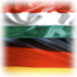 Easy Dict: German Hungarian 1.8.7 for Android