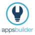 Apps Builder Demo 1.0 for Android