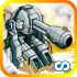 Titan Turret 1.7.11.G for Android