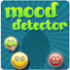 Mood detector 1.0 for Android