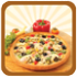 Pizza maker 1.0 for Android