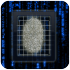 Fingerprint Screensaver 1.1 for Android