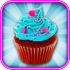 Cupcake Frenzy HD 1.01 for Android