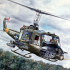 Gunship3D 1.2.0 for Android