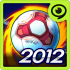 Soccer Superstars® 1.0.8 for Android