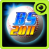 Baseball Superstars® 2011 1.0.7 for Android