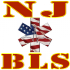 NJ BLS Protocols 1.2 for Android