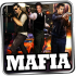 Gangs of Crime City 1.62 for Android