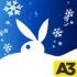 Playboy Snow Globe 1.1 for Android